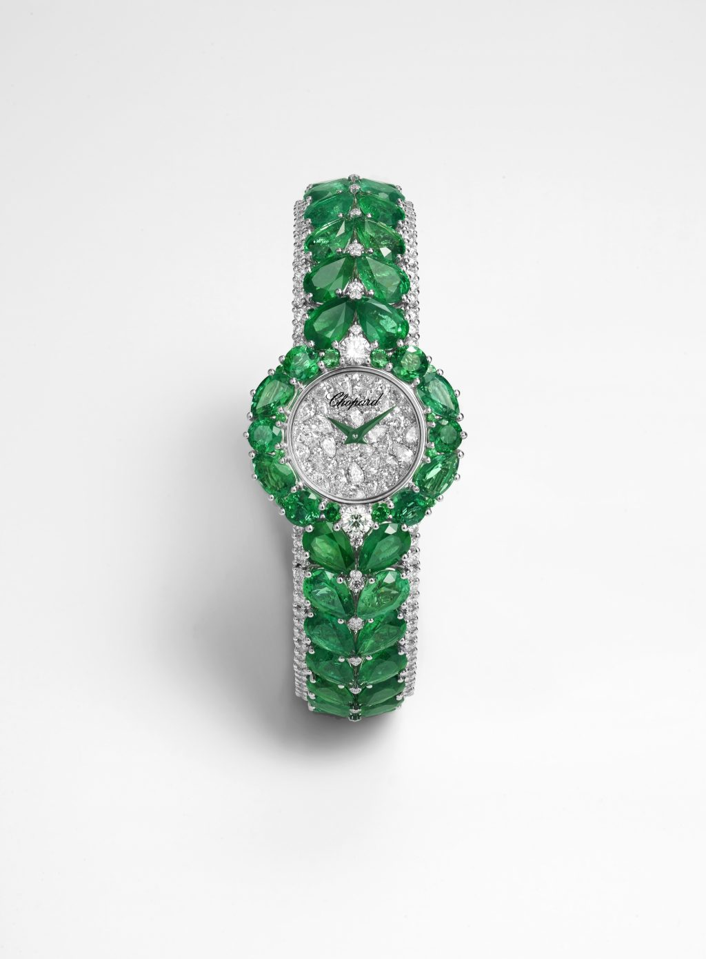 Chopard 'Esperanza' watch