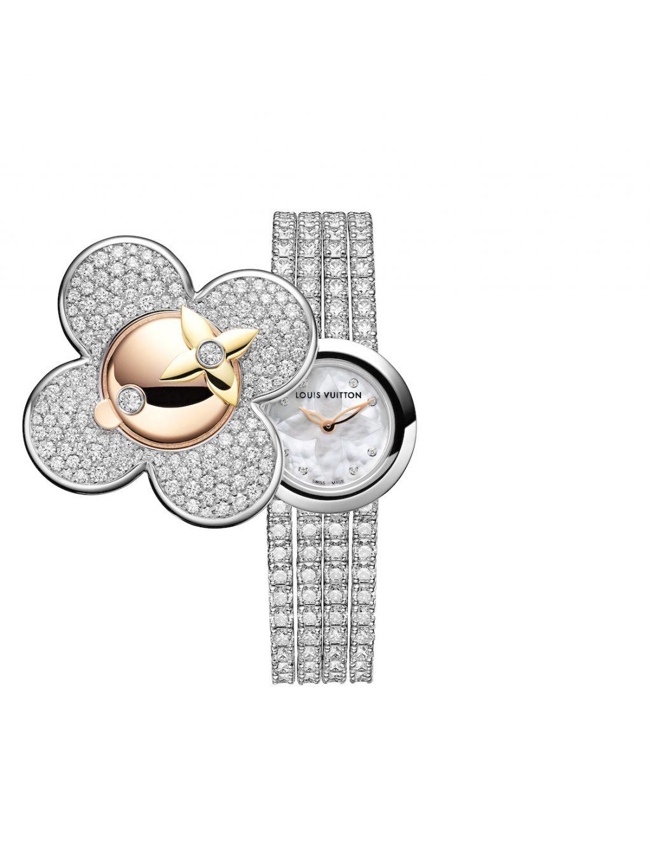 Louis Vuitton Vivienne Bijou Secret