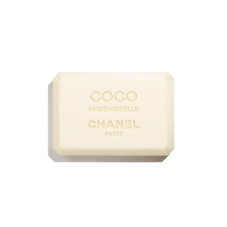 Le Soap, C'est Chic: Why Soap Bars Are Having a Big (Beautiful) Comeback